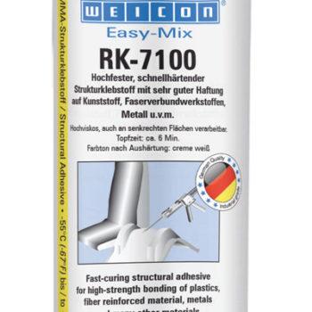 RK-7100