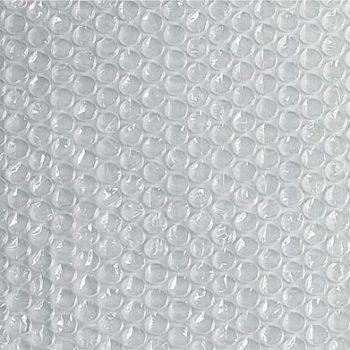 Colles Plastiques : Tous